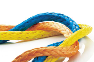 High Quality Stringing Lines-Dura-Refl Rope pictures & photos