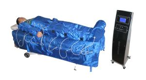 Body Slimming&Lymphatic Drainage System Slimming Machine B-8310c2s pictures & photos