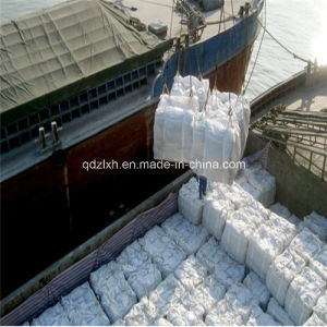 Manufacturer Factory Export Price Cement 42.5r