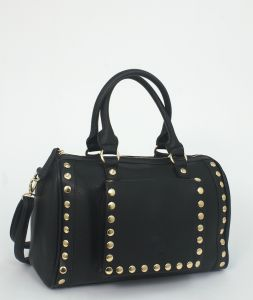 New Style Us Style Beautiful Handbag Bag Online pictures & photos
