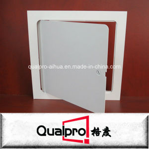 Access panel Door for HVAC System AP7050 pictures & photos