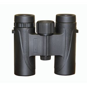 ND1 Wide Angle & Waterproof Binoculars