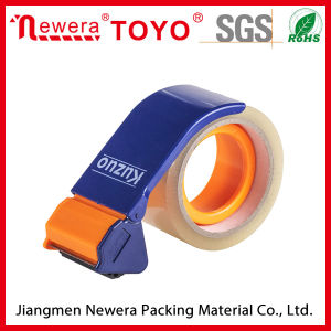 Hot Sale Dispenser and Tape for Packing Tape pictures & photos