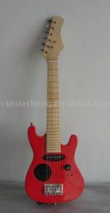 "30""Electric Guitar"
