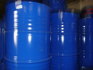 High Purity Plasticizer Diethyl phthalate 99.5% (DEP), CAS 84-66-2 pictures & photos
