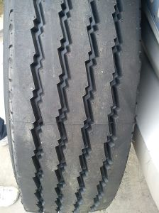 Chinese Wholesale Truck Tyre 12r22.5