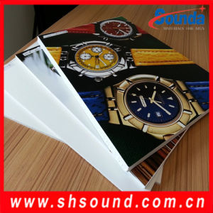 High Quality PVC Foam Board (SD-PFF15) pictures & photos