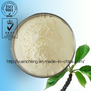 99% Purity Trenbolone Enanthate Steroids (CAS: 10161-33-8)