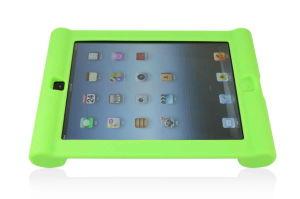 Silicone Case for iPad Nano pictures & photos