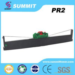 Summit Compatible Printer Ribbon for Olivetti Pr2