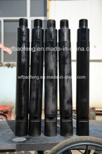 Pcp Pump/Screw Pump/Well Pump Downhole Specialized Anti-Drop Device pictures & photos