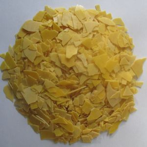 Sodium Hydrosulfide pictures & photos