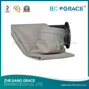 Steel Plant Air Filter Nomex Filter Bag pictures & photos