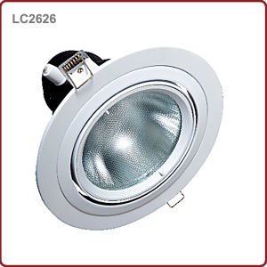 G12 35W/70W Metal Halide Lamp/HID Lamp with Reflector (LC2626) pictures & photos