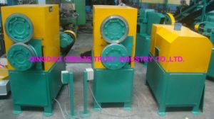 Hot Sale Tire Cutter / Tire Beading Ring Cutting off Machine pictures & photos