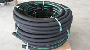 Made in China Hydraulic Hose Suppliers pictures & photos
