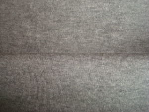 Cotton Modal Blenched Semi Worsed Heather Yarn pictures & photos