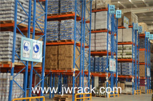 Rack, Storage Rack, Heavy Duty Rack, Warehouse Rack, Racking pictures & photos