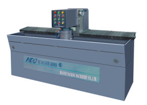 Face Knife Sharpener for Paper Cutting Machine (MDQS1600A) pictures & photos