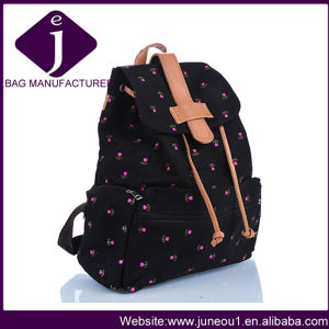 Fashion Backpack- Bp014