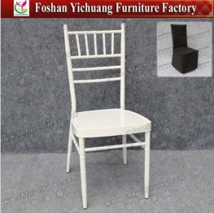 Wedding Hall Tiffany Chair (YC-A21-5) pictures & photos
