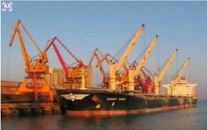Integrateconsolidate Shipping Service China to South America/ Central America Sea Shipping pictures & photos