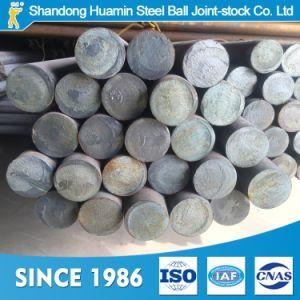 Hot Rolled Steel Round Bar 100mm