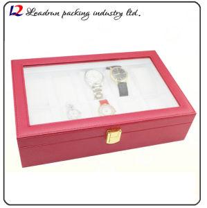 Wrist Smart Quartz Sport Watch Box Man Silicone Watch Bluetooth Smart Stainless Steel Watch Lady Fashion Watch (YSW044G) pictures & photos