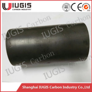 Chemistry Industry Graphite tube for Heat Exchanger pictures & photos