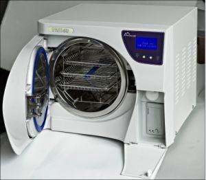 23L Medical Use Class B Autoclave Sterilizer Machine pictures & photos