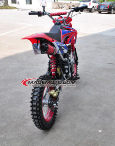 Direct Selling Mademoto Ktm 150cc Dirt Bike pictures & photos