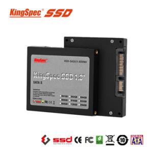 """New 1.8"""" Sataii 8GB Flash Disk for Laptop Upgrade (KSD-SA18.5-008MJ)"""