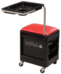 Manicure Trolley Nail Equipment (MY-1060C) pictures & photos