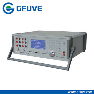 Gf6018 Electronic Test Instruments /High Precision Instrument Test pictures & photos