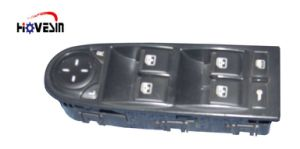 Plastic Part (HVS-P130053)