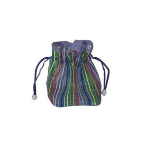 Organza Gift Packing Bag