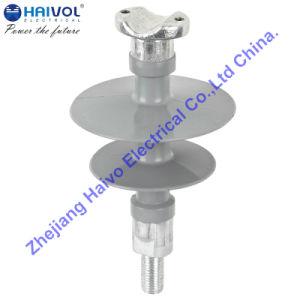 (FPQ1-11/4) Pin Composite Insulator pictures & photos