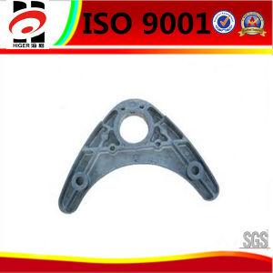 OEM Die Casting CNC Auto Parts (HG-888) pictures & photos