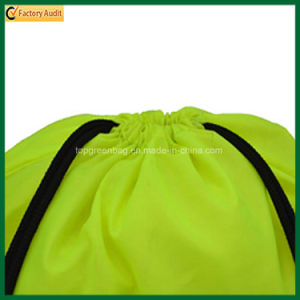 Promotional Gym Duffle Bag Knapsack Backpacks Sports Bags (TP-dB267) pictures & photos