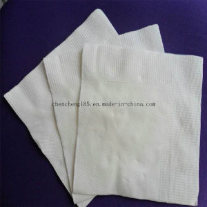 Paper Dinner Napkin pictures & photos