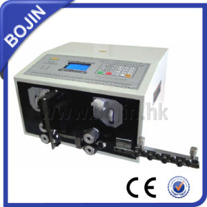 Cable Wire Stripping Machine (BJ-02D)