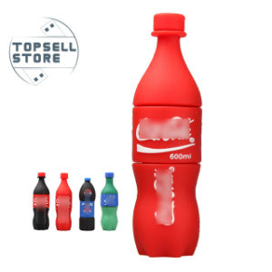 Topsell 2017 USB Flash Drive colorful Soft Drink Shape 8GB 16GB 32GB 64GB Memory USB Stick 2.0 Pen Drive Pendrive for PC pictures & photos