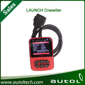 Launch Cresetter 2 Oil Lamp Reset Tool High Quality Online Update Cresetterii pictures & photos
