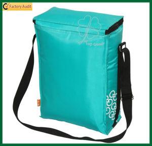 Wholesale Frozen Food Picnic Cooler Bag (TP-CB058) pictures & photos