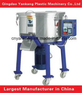 Mixer for Blow Molding Machine pictures & photos