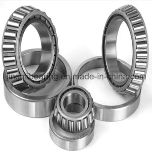 China Manufacturer Tapered Roller Bearings 30322/S1