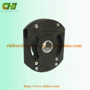Driving Wheel of Roller Shutter pictures & photos