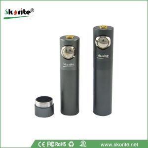 2014 Telescope Popular E Cigarette with High Quality