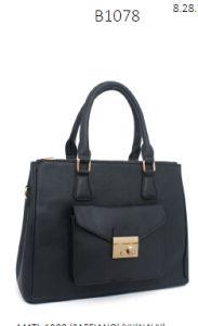 2016 Designer Handbags Discount Designer Handbags Wholesale Designer Handbags pictures & photos