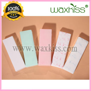 Hair Removal Wax Strips/Calico Wax Paper
